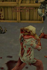 download addons zombie plague 62 linux